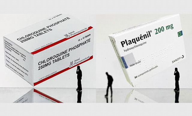 buy chloroquine online us