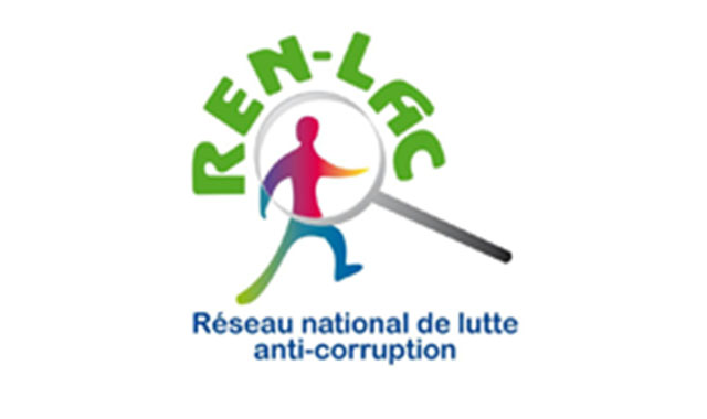 Situation nationale : le RENLAC milite pour l'annulation ou à la suspension de l'IUTS.