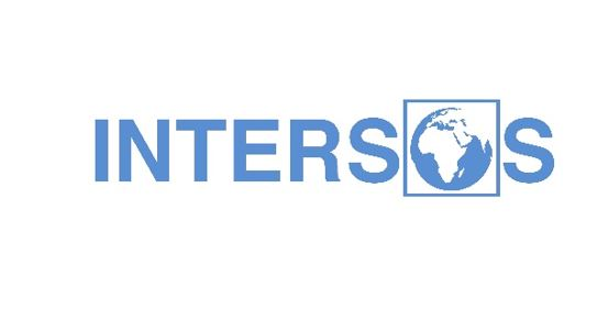 Intersos Burkina recrute un Chef de Projet – Education