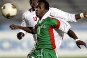 Amadou_Coulibaly2.jpg