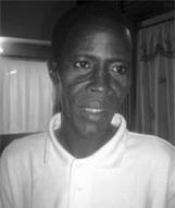 Abdoulaye Ouédraogo