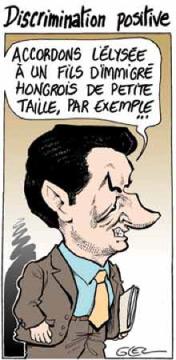 TOUS CONTRE SARKÖZY - Page 2 Sarkozy_discrimantion