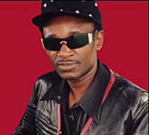 la musique gabonaise
