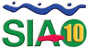 http://www.lefaso.net/IMG/jpg/siao2010-logo.jpg