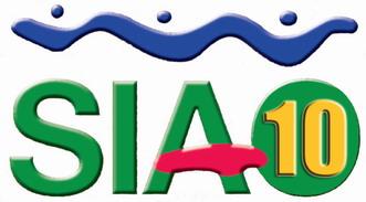 http://www.lefaso.net/IMG/jpg/siao2010-logo1.jpg
