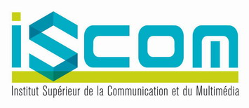 Institut Supérieur de la Communication et du Multimédia (ISCOM)