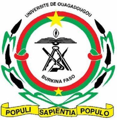 Institut supérieur des sciences de la population (ISSP): Ouverture d'un test de recrutement d'étudiants pour la formation de licence en statistique sociales