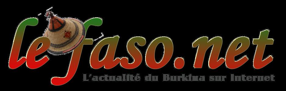 LeFaso.net, l'actualité Burkinabé sur le net
