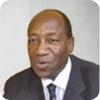 Ram Ouedraogo