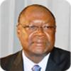 Ablassé Ouedraogo