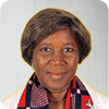 Francoise Toé