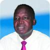 Boukari Ouedraogo