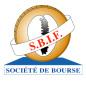 Société Burkinabè d'Intermédiation Financière